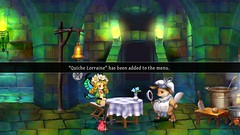 Odin Sphere Leifthrasir_20160701175316 (arturous007) Tags: odinsphereleifthrasir odinsphere odin god gwendolyn cornelius oswald velvet mercedes alice socrate socrates valkyrie celtic georgekamitani kentaroohnishi erion cauldron king kingvalentine ringford ragnanival titania prophecy armageddon prince princess griselda thepookaprince fairies queen fairyland theblacksword knight destiny fate witch nebulapolis vulcan netherworld onyx odette ingway dragon playstation ps4 playstation4 pstore psn sony share remake game combat beatthemall beathemall combo magic rpg actionrpg adventure myth legend cat sword atlus vanillaware 2d art artwork manga animation
