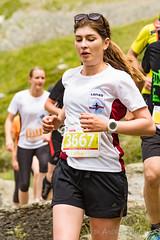 DSC05688_s (AndiP66) Tags: zermatt gornergrat marathon halfmarathon halbmarathon stniklaus riffelberg wallis valais schweiz switzerland lonzaag lonzabasel lonzavisp lonzamachtdichfit lonzamakesyoufit samstag saturday 2016 2juli2016 sony sonyalpha 77markii 77ii 77m2 a77ii alpha ilca77m2 slta77ii sony70400mm f456 sony70400mmf456gssmii sal70400g2 andreaspeters ch