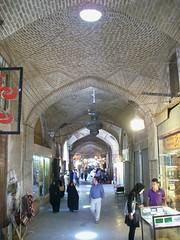 Bazar_in_Imam Square_Esfahan_Iran (19) (Sasha India) Tags: iran irn esfahan isfahan bazar bazaar market travel journey