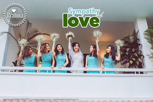 Braham-Wedding-Concept-Portfolio-Sympathy-Of-Love-1920x1280-13
