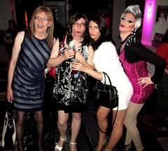 13615283_10154226922811341_3320306782812482792_n (Rachel Carmina) Tags: tv legs cd tgirl transvestite heels crossdresser trap tg femboi