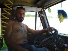 10571935_1538421596381131_5923683195111162652_o (techno1989_2000) Tags: trucker truckdriver gaytrucker cock dick prick bulge beule jack pinga verga polla poronga monda cipote massage trailero traileros camionero camioneros gaytruckdriver paquete bulto