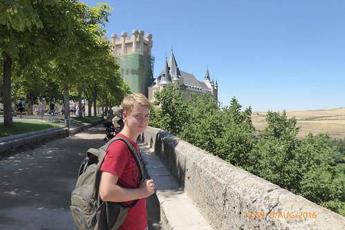 Ausflug Segovia (41)