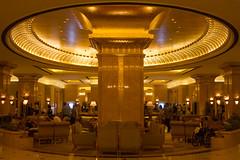 ABU DHABI: Emirates Palace (filippo.bonizzoni) Tags: night photography golden photo photographer bynight emirates dhabi unitedarabemirates reportage oro goldenpalace emirati dorato emiro photoreportage emiratiarabi emiratiarabiuniti photographyreportage abudahabibynight goldenemiratespaalce