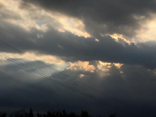 #ferragosto2016 #ig_sicilia2016 #mare #maredinverno #winter #capodanno2015 #ig_mare #ig_sicily #ig_sicilia #ig_sicily_ #ig_sicilia_ #ig_sicilians #photomaker #sicilia_nel_sangue #ig_siracusa #ig_siracusa_ #igerssiracusa #ig_avola #avola #moment #sunset #s
