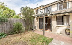 10/60 Paul Coe Crescent, Ngunnawal ACT