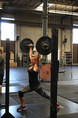 IMG_4052.JPG (CrossFit Long Beach) Tags: beach crossfit fitness long cflb signalhill california unitedstates