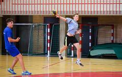 HandballMesterligaP1-18 (Sommereventyret) Tags: merker sommereventyret 2016 periode2 hndball mesterliga