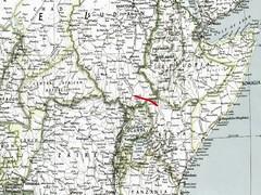 #Safari #Kenya #Kenia #Africa #info #Blogdeviajes #andorreandoporelmundo #Travelblog #vueltaalmundo (andorreandoporelmundo) Tags: safari kenya kenia africa info blogdeviajes andorreandoporelmundo travelblog vueltaalmundo