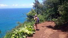 29-1-Kauai-DSC_Napali-Coast (J4NE) Tags: flickr janine hawaii hiking vacation pacific