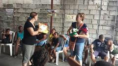 EBDV 2016, Mejoramiento Social (iedmejoramiento) Tags: eliana dishmey teofilo delance jose olivo joselyn almonte de veronique borscha