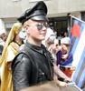 CSD Berlin, July 23, 2016 (ulo2007) Tags: leather gayleather fetish leatherman leatherboy berlinpridegaypridecsdchristopherstreetdayprideparadegaylesbianqueer gaypride csd christopherstreetday leatherhat leathershirt pride berlin