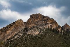Red Rock Canyon-10 (ie10421) Tags: landscape redrockcanyon lasvegas