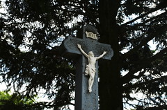 IMGP3888 (hlavaty85) Tags: inri cross