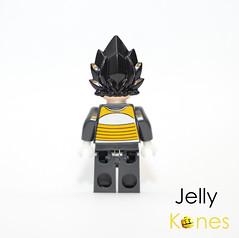 DSC_0450 (Jelly Kones) Tags: lego dragon ball saiyan z super dbz dbs