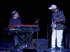 Buddy Guy, Glasgow 887 (digiSET) Tags: glasgow buddyguy blues music guitar strat martysammon keyboards band musician concert yamaha guitarhero bluesman livemusic electricguitar stratocaster polkadots instrument musicalinstrument stage