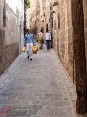 _8273299.jpg (Syria Photo Guide) Tags: aleppo alepporegion city danieldemeter house mamluk oldhouses ottoman syria syriaphotoguide