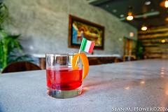 Taverna_011_by-sean-m-hower (mauitimeweekly) Tags: taverna restaurant kapalua hawaii maui italian
