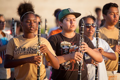 JHHSBand-6 (JaDEImagesDallas) Tags: marching band jhhs horn mesquite high school jags