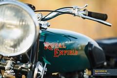 royal-enfield-kx-web-10