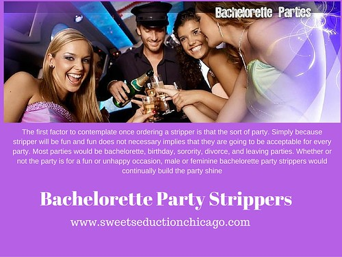 Agree Stripper in bachelor party movie apologise