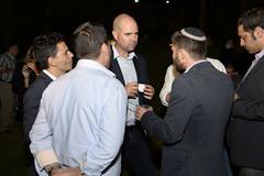 _PDA6328 (Ambassador Residence) Tags: rosh hashanah cmr embassy shapiro herzliyaherzliya centercenter israelisrael isrisr ראשהשנה