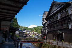 (Nobuka) Tags: japan japantrip hotspring summer