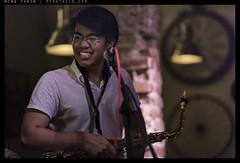 _8B24169 copy (mingthein) Tags: people music zeiss t nikon bokeh availablelight live performance photojournalism jazz apo carl malaysia pj kuala kl ming lumpur reportage planar otus 1485 onn 8514 d810 thein zf2 photohorologer mingtheincom
