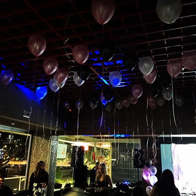 Birthday Parties Venue Melbourne