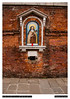 venezia29 (mariagrazia.massimiani) Tags: arte sacra venezia sacroeprofano