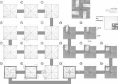 - Origami swastika diagram (haditahir) Tags: china origami geometry buddha swastika diagram hindu goodluck manji glcksbringer