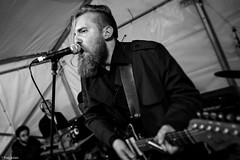 Get your gun @ Liverpool sound city 2015 (Tomas Adam) Tags: city get adam festival tom liverpool denmark gun photos pics gig band images your sound scandinavia merseyside 2015 getintothis wwwgetyourgundk