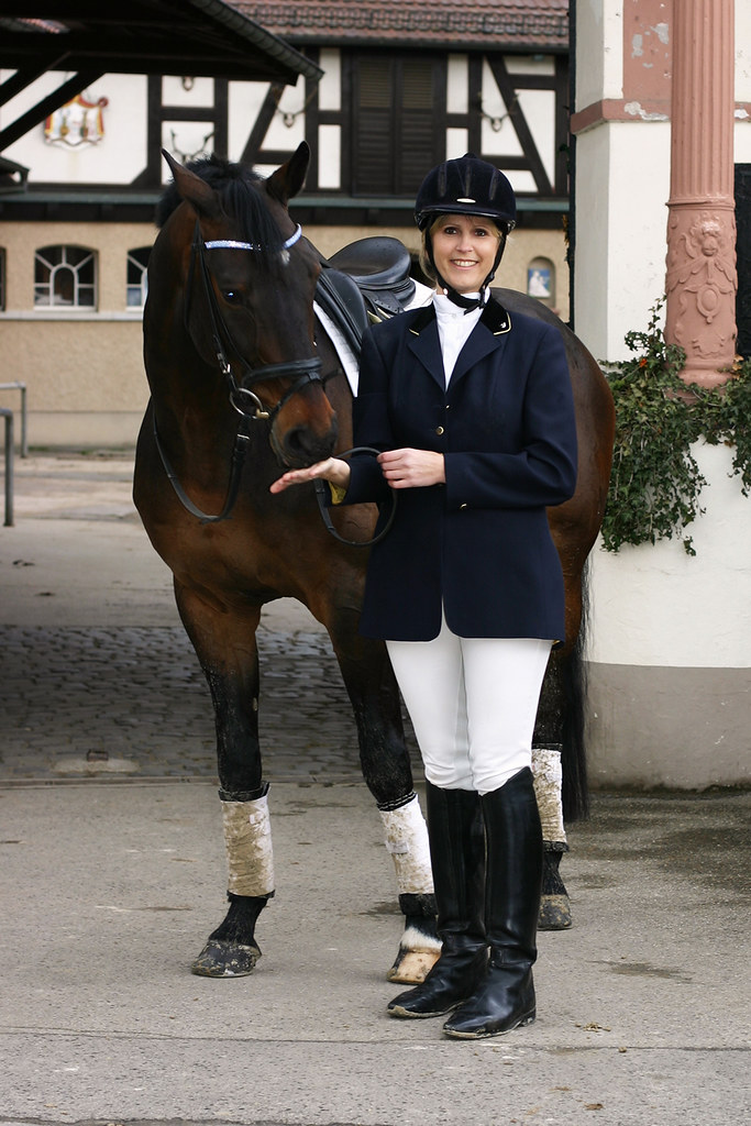 The Worlds Best Photos Of Girl And Ridingboots - Flickr -9424