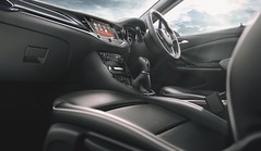 2015-opel-astra-k-is-here-to-stay-photo-gallery_35