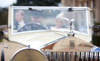 16LOR-Rolls_Royce-16