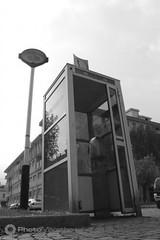 Morello_Gabriele_02