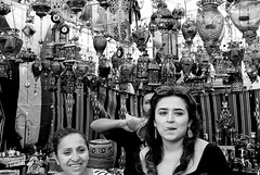 .... (tangaxoan) Tags: personas palestina zcalo ciudaddemxico fca2015