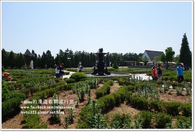 벽초지문화수목원62