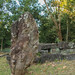 Banteay Kdei Naga y demonio
