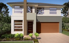 Lot 122 Lillian Crescent, Schofields NSW