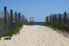 Cape Cod (O'Bydalej) Tags: ocean beach coast sand capecod massachusetts shore
