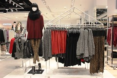 f21_russia_opening (39)
