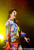 Marina And The Diamonds @ Froot Tour, The Fillmore, Detroit, MI - 06-02-15