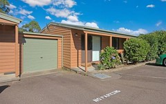 26/12 Old Princes Highway, Batemans Bay NSW