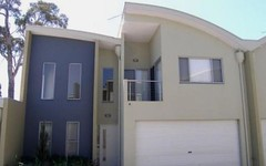 2/27e Gowlland Crescent, Callala Bay NSW