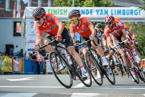 Ronde van Limburg-177