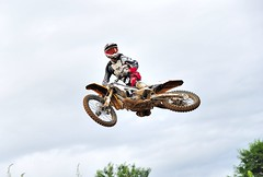 Yamaha MX (Celimaniac) Tags: motocross dirtbike mcmothern elsass yamahamx ktmmx suzukimx kawasakimx hondamx husqanamx mxcross
