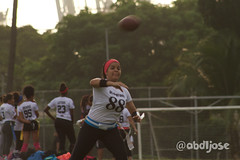 IMG_4952 (abdieljose) Tags: flag flagfootball panama sports team femenine