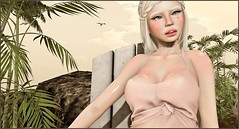 BoysWantedNoExperienceNeeded2 (shirley Uborstein) Tags: life pink summer woman cute sexy beach smile fashion female blog movement truth all photographer with outdoor it sl event collab kawaii second glam bauhaus breathe affair starts candydoll twc the liaison ninety cae arise dreamful a bossie monso atooly