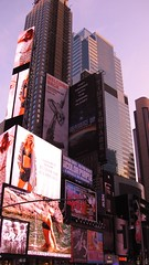 Times Square (ngscorp) Tags:        ny city timessquare manhattan